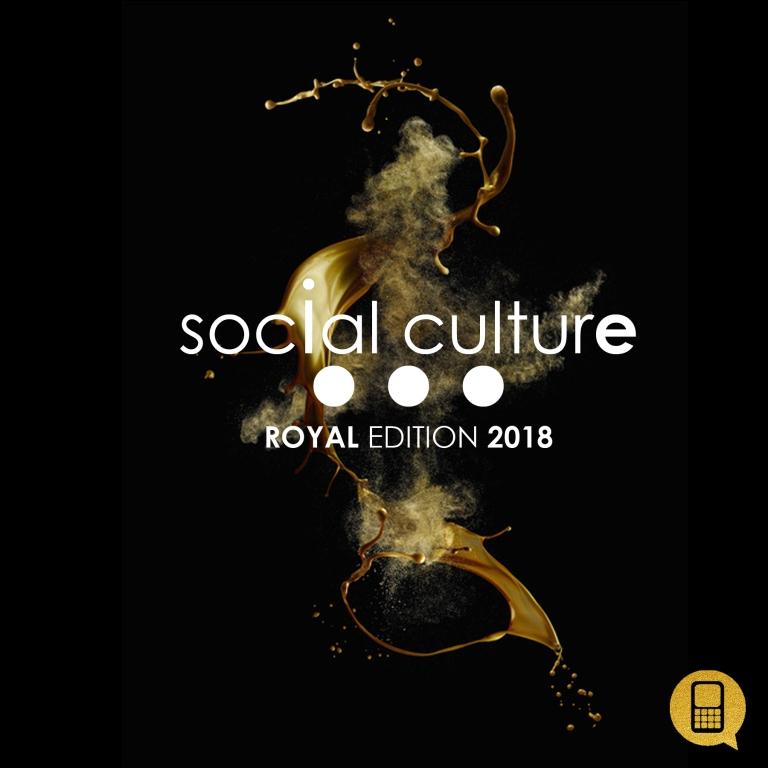 social culture royal